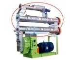 SLTZ系列高效调质器
