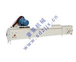 TGSS刮板输送机输送机