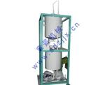 SYTV油脂添加器